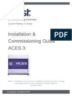 Aces Manual v3
