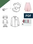 LINUS worksheets.docx