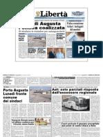 Libertà Sicilia del 08-10-15.pdf