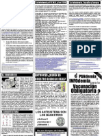 Elhackbogado.com Porcionosdelaporcina Partedelnuevoordenmundial Espanol Copyleft SM4b09v2.0