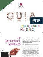 Guia Instrumentos