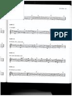Counterpoint in Composition 3a Parte - Felix Salzer - Carl Schachter