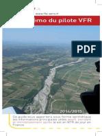 Memo VFR
