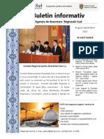 buletin 1.pdf