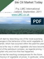 Dr. James Fry_lmc
