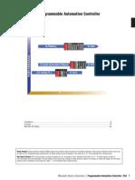 catalogo pac(IQ Platform PSG)