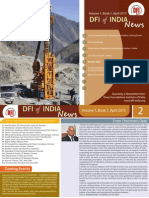 DFI News April 2015