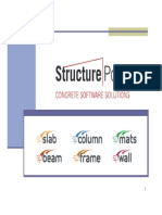 Sp Column Presentation