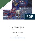 USO-2015