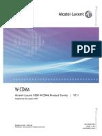 NN-20500-090 (9300 W-CDMA Product Family - Neighboring Plan Update NRP) 11