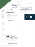 Marketing - Abbreviations _ Gr8AmbitionZ.pdf