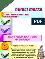 Komunikasi-Massa-Pertemuan-9.ppt