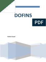 Dofins PDF