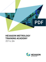 Training Brochure UK En hexagon