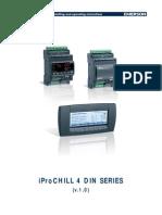iProCHILL_4DIN_GB.pdf