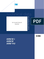 EEDEN09-204_07_FXDQ-PBVE_tcm135-112737.pdf
