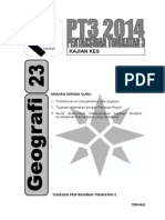Instrumen Contoh PT3 GEOGRAFI_GURU.doc Edit