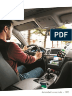CarPlay2015-ESpdf