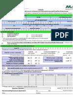 Formular-cerere de Abonare - Web_2015