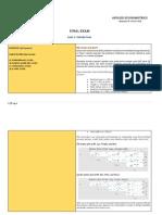 caragos - final exam econometrics 8242015