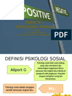 Psikologi Sosial.pptx