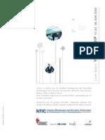 Monaco Telecom Livre Blanc I VOIP TOIP