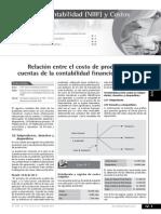 COSTOS CONJUNTOS.pdf