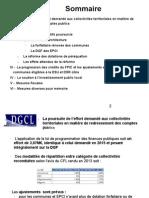 Delamarche_DGCL_PLF2016