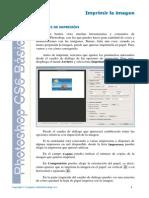 Manual PhotoshopCS6 Lec14