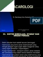 ACAROLOGI-2.ppt