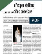 ilfatto20151008_2_Nicolosi.pdf