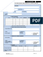 CIDB Enquiry Form_final_sept 2013