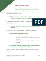 149 7-PDF Griego a Distancia Nuevo