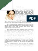 biografi benazir bhuto (finish).docx