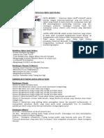 Khasiat Dan Kelebihan Susu Kolostrum Alpha Lipid Lifeline.pdf
