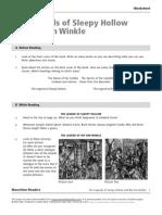 Legends-of-Sleepy-Hollow-WS.pdf