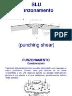 Lezione 3c - 2014-15 PUNZONAMENTO Micelli