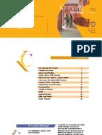 Intermediate Handbook 2014