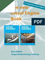 Brochure Diesel Engines 2014 ENG