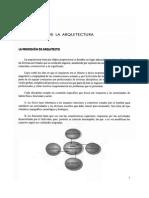 Arquitectura_Diseno_1