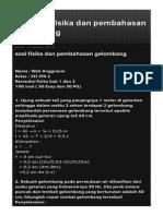 soal-fisika-dan-pembahasan-gelombang.html.pdf