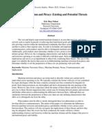 Nelson Piracy Final.pdf