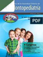 Odonto-2014-nº-29-1-DEF