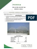 Model Proiect BiTunnel 1056 Mp