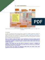 3-le_gaz_de_schistes_son_exploitation-juin(2).pdf