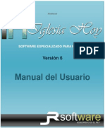 Manual_De_Usuario_IglesiaHOY6.pdf