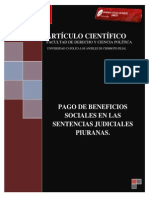 Ayala Tandazo José Eduardo-ARTÍCULO CIENTÍFICO