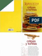 30 Recetas en 30 minutos Crepes y Tortitas.pdf