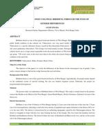 8.Applied-tuberculosis in Post Colonial Birbhum-mr.avijit Singha
