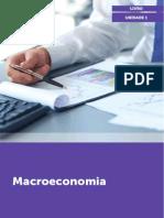Macroeconomia_livro_20150822141226